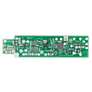 Digitrax Dn166i2 1.5 Amp Decoder Intermountain Fp7a And Fp9a W/ Motor N Scale