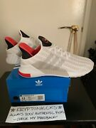 Adidas Climacool 02/17 Og Ds Sz12 100 Authentic From Adidas