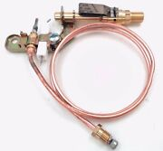 Odsnata - 2-wire Ng Gas Pilot Ods Assembly Thermocouple 32