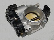 02 03 04 Jaguar Xtype Throttle Body 03 04 05 S-type Tps Remanufactured Tested