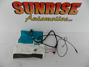 Gm 3091 Part Number 12053091 Group 3.115 Wire Harness Buy It Now Free Shipping
