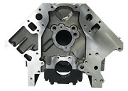 Dart Ls / Lsx Style Shp Engine Block Your Choice For 4.000 Or 4.125 Piston