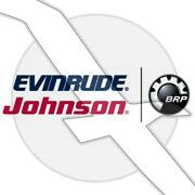 Johnson Evinrude Outboard Motor Shifter Lock Assembly 0384706 384706