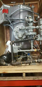 Armstrong Intand039l Rb Series Unfired Steam Generator Vertical Rb45v618