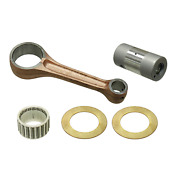 Bronco Connecting Rods At-09251