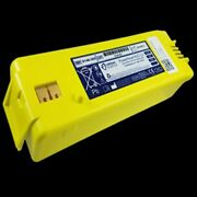 Replacement Battery For Amco Am9146-2