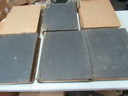 The Hexaglot Bible Compr The Holy Scrip In The Origina Tongues 6 Volumes, 1901
