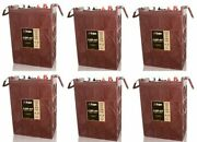 Replacement Battery For Tennant 235e St 36 Volts 6 Pack 36v