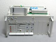 Maquet Hl 20 Electronics Pcb Modules For Hl20 Heart Lung Machine