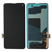 Oem Lcd Display Touch Screen Replacement For Samsung Galaxy S10e G970 Oled Us