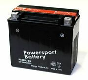Replacement Battery For