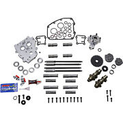 Feuling Oe+ Hydraulic 543 Cam Chest Chain Conversion Kit Harley 99-06 Twin Cam