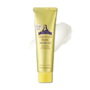 [etude House] Real Art Cleansing Oil Balm 100ml / K-cosmetic
