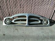 1951-1952 Packard Grill 51-52 Grille