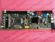 New Spcie-c2060-r10 Industrial Motherboard 100tested