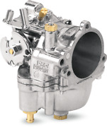 S And S Cycle Super E Shorty Carburetor Only 11-0420 96-03 Harley 1200 Sport Xls