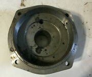 601476c91 - A New Original Cylinder End For Ih Trucks And Vehicles
