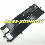 100 New Genuine Vgp-bps31 Battery For Sony Vaio Svd11 Duo11 Svd112a1st Series