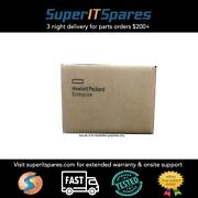 New 488074-b22 Hp Blc Qlogic Amh4062 1gbe Iscsi Adapter For C-class Blade System