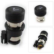 Car Cigarette Lighter Assembly For Ford Focus Mondeo S-max Transit Galaxy