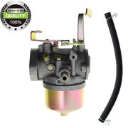Carburetor Carb Replacement For Wisconsin Robin Wi-390 W1-390 8/11/12 Hp Engine