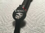 Key Ring 3 In 1 Tool Made In Usa Usmc Marines Can And Bottle Opener