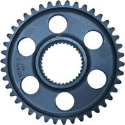 Venom Products 2016 Arctic Cat Zr 9000 Limited 129 42 Tooth Bottom Sprocket A/c