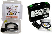 Diag4 Bike Serial Diagnostic System Ind Software W/bluetooth Interface At 531
