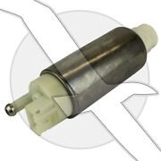 Mercury Outboard And Sportjet Fuel Pump Kit 855427a1
