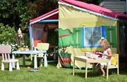 Childrenand039s House Playtent