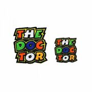 Vr64 Official Vr46 The Doctor Patches - Vrupt 277003