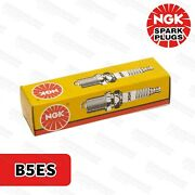 Ngk B5es Spark Plugs For Classic And Modern Cars Genuine Uk Supplier