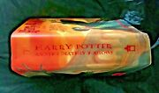 Harry Potter And The Deathly Hallows First Edition Hardcover W/ Jacket