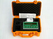 Load Systems Lsi Gs550 03 Wireless Heavy Lift Crane Load Tonne Indicator Display