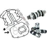 Feuling Race Series 508 Chain Drive Camshaft Cam Engine Primary Kit Harley M8