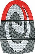 Dexter The 9 Replacement Traction Sole T2