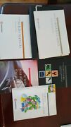 Vauxhall Corsa 1998 Owners Manual And Leather Case