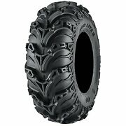 Mud Lite Ii Rear Tire For 1996 Yamaha Yfm350fw Big Bear 4x4 Atv Itp 6p0528