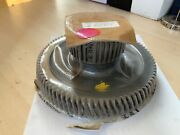 Nos New Tractor Part Sprocket Assy 1995222c1 A188367 580sk 590