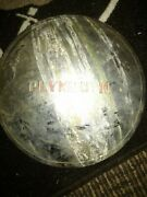 1949 - 1950 Plymouth Wheel Cover Hubcap