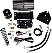 Ultracool Dy-1g Oil Cooler Kits