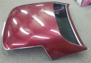 1968-1975 C3 Corvette Used Gm Removable Hard Top-local Pick Up Only