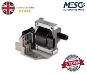 Brand New Ignition Coil Fits For Lancia Dedra 835_ 1.6 1.8 I.e. 1989-1994