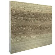 6 X 1 Pressure Treated Kick Boards For Feather Edge Fencing Fence - Bulk Deal