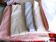 30 Reclaimed, Hospital Washable Bed Pads,pee Wee Pads,cats,puppy,dogs B Grade