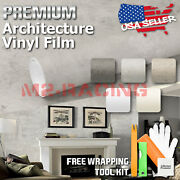 Textured Vinyl Modern Background Wall Wallpaper Peel And Stick Self Adhesive