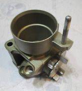 60l-13753-00-00 3 Stbd Side Throttle Body Mid Yamaha F200 And Lf200 Outboards