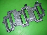 89 Yamaha 225 Hp Excel Intake Reed Valve Plate Modified 2.6l 6k7-13624-00-94