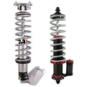 Qa1 Rck52356 Shock Absorber And Coil Spring Assembly For 1978-1988 Buick Regal New