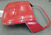 1963-1967 C2 Corvette Used Gm Removable Hardtop-local Pick Up Only